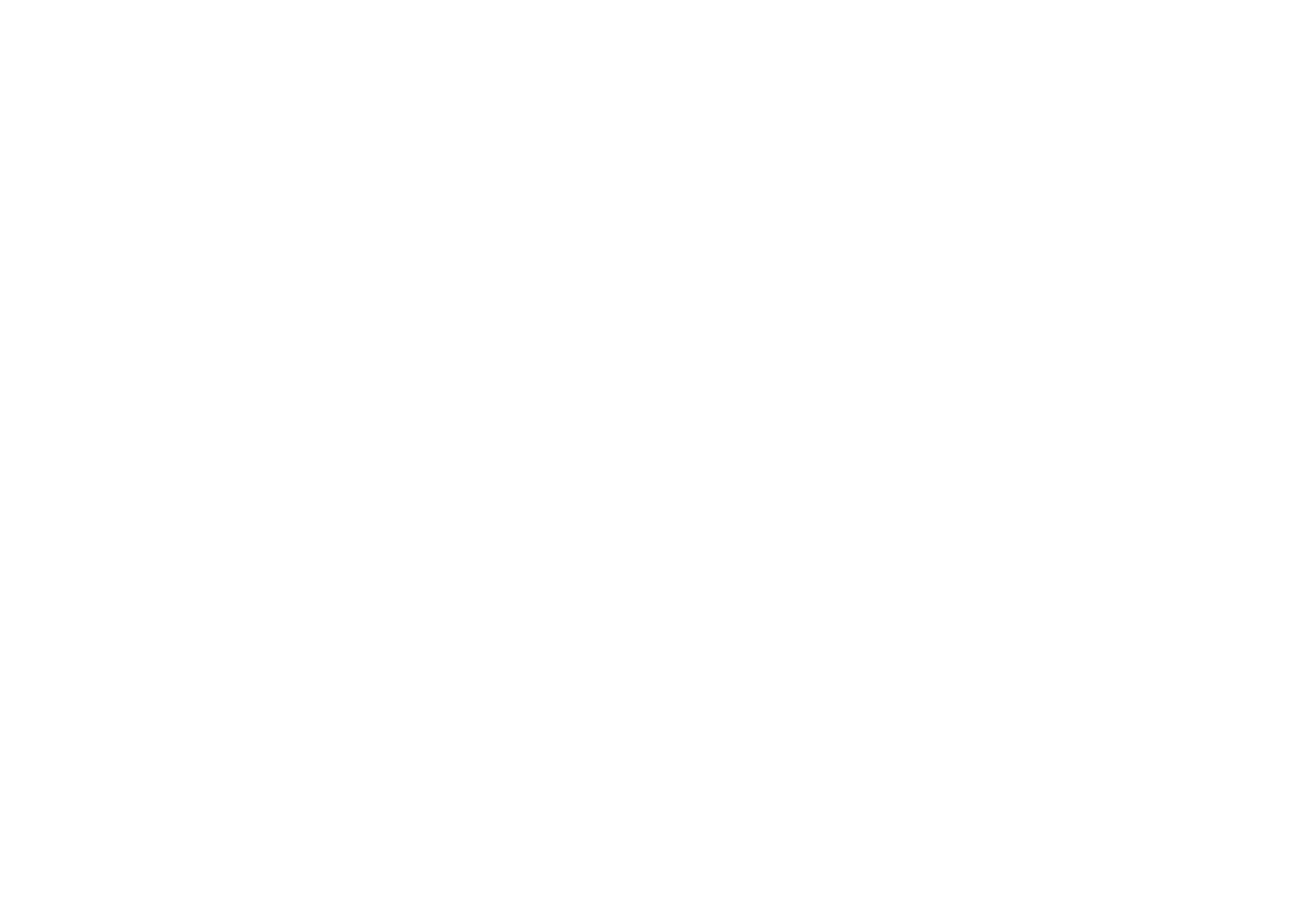 Asinis Band