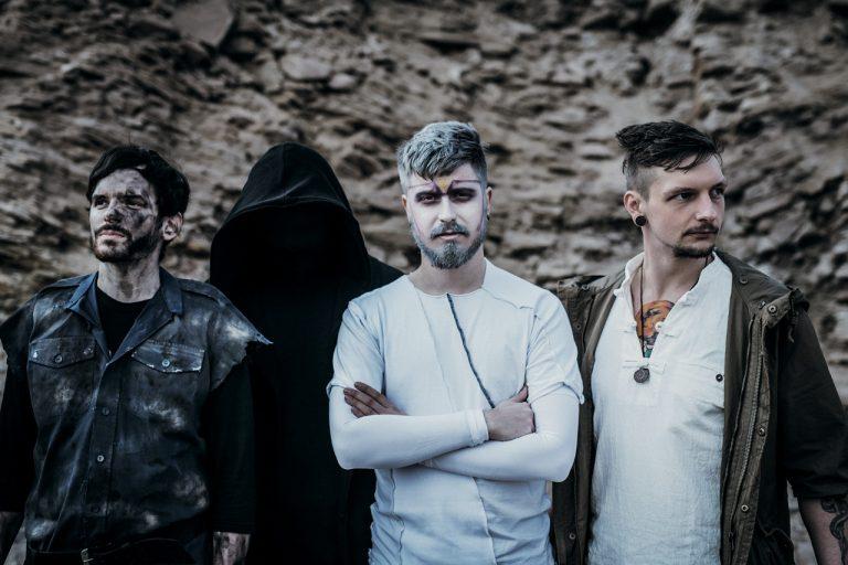 Asinis Band 2018 Scene2