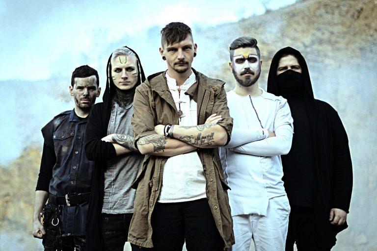 Asinis Band 2019 Scene2
