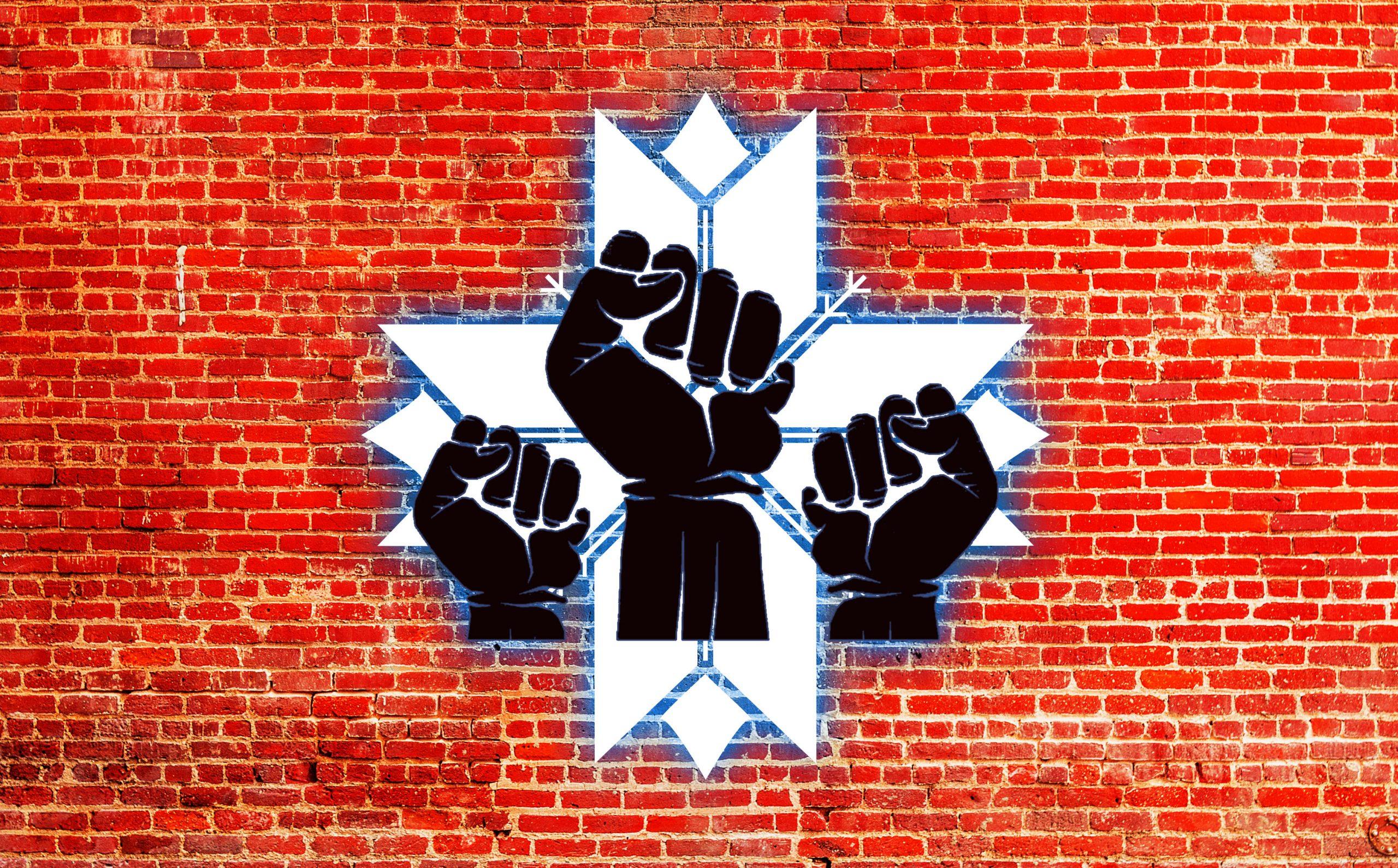 Asinis Band - Revolution - Chapter 8