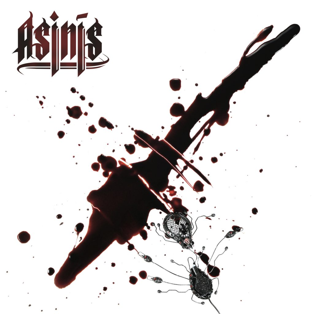 Emperor Cover - Asinis Band